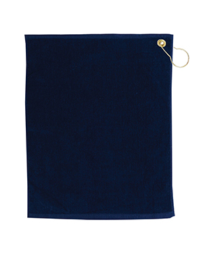 Soft Touch Golf Towel