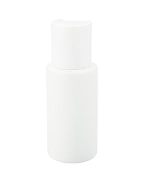 1-Ounce SPF 30 Sunscreen Bottle