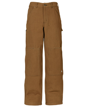 Men's Cotton Pant
