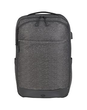 "elleven Command 15"" Computer Backpack"