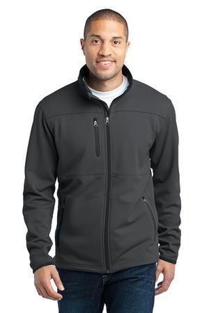 Port Authority® - Pique Fleece Jacket