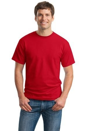Gildan Ultra Cotton® 100% Cotton T-Shirt