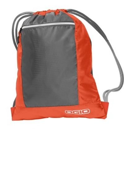 OGIO ®  Pulse Cinch Pack
