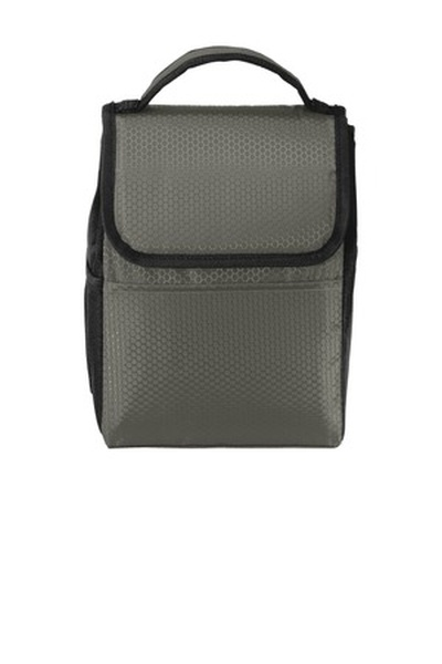 Port Authority ®  Lunch Bag Cooler