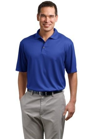 Port Authority ®  - Performance Fine Jacquard Polo