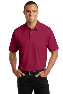 Port Authority ®  Dimension Polo