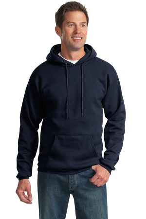 Port & Company ®  -  Pullover Hooded Sweatshirt