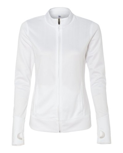 Alo Sport - Ladies' Lightweight Jacket