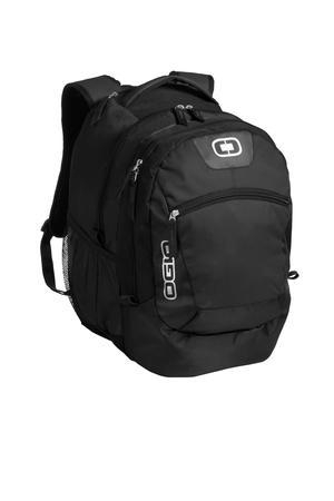 OGIO ®  - Rogue Pack