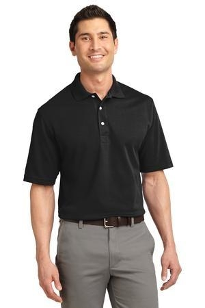 Port Authority Signature®  Rapid Dry™Polo