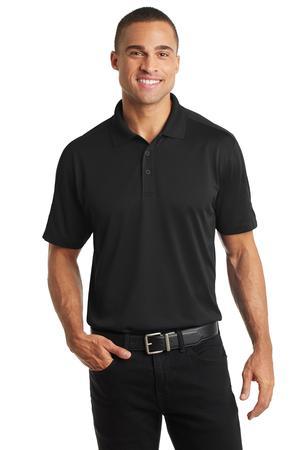 3353869f03 IAEM Store :: Men's Polos :: Port Authority® Diamond Jacquard Polo