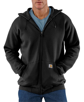Rice Lake Construction Group Online Store    Carhartt Wear ... c54fe48e3