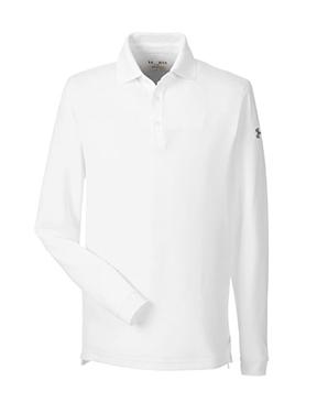 823e3222 DLP Realty Merchandise Store :: Men's Apparel :: Men's Polo Shirts ...