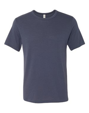 ce4a16b4259 W-L Construction Rewards Site :: Level 1 - (20 - 70pts) :: Alternative -  Vintage 50/50 Jersey Keeper T-Shirt